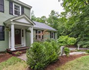 58 Buttonwood Road, Bedford image