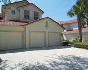 16298 Crown Arbor  Way Unit 102, Fort Myers image