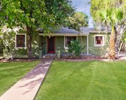 1216 S Maple Avenue, Tempe image