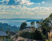 16403 9th Ave SW, Burien image