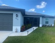 2202 Nw 9th  Place, Cape Coral image