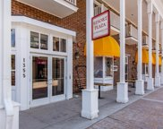 1355 Lowell Avenue Unit B, Park City image