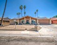 3507 W Cinnabar Avenue, Phoenix image
