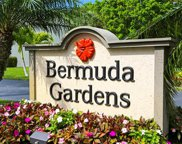 28730 Bermuda Bay Way Unit 204, Bonita Springs image
