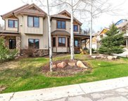 544 Rossie Hill Drive, Park City image