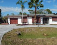 2249 Dover  Avenue, Fort Myers image