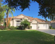 11187 Ledgement Lane, Windermere image