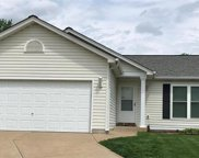1476 Schoal Creek Dr, St Peters image