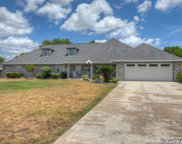 126 Sky Country Dr, New Braunfels image