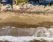 30732 Broad Beach Lane, Malibu image