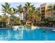19655 E Country Club Dr Unit #6205, Aventura image