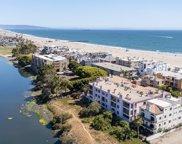 6220     Pacific Avenue   104, Playa Del Rey image