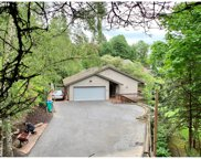 1228 SW 58TH  AVE, Portland image