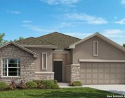 1087 Wimple Road, New Braunfels image