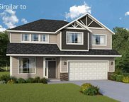 3552 S Date Ct, Kennewick image