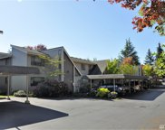 6413 Sand Point Wy NE, Seattle image