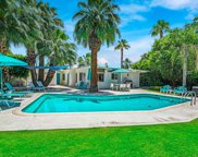 603 El Cielo Road, Palm Springs image