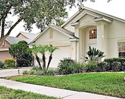 2700 Bellewater Place, Oviedo image