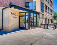2240 Clay Street Unit 410, Denver image