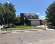 4013 W Yorkshire Dr, South Jordan image