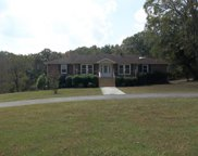 1831 Bakers Grove Rd, Hermitage image