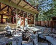 330 Huckleberry Ln, Boulder Creek image