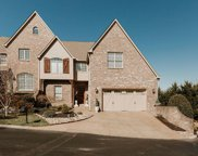 6901 Alden Glen Way, Knoxville image