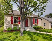 4024 E 55th Street, Minneapolis image