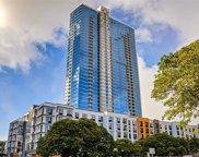 555 South Street Unit 1804, Honolulu image