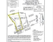 Marysville Road Unit Tract 7A, Ostrander image