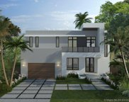 13045 Coronado Dr, North Miami image