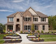 1671 Indian Grass  Drive, Lebanon image