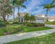 9173 Troon Lakes Dr, Naples image