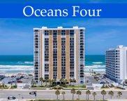 3003 S Atlantic Avenue Unit 21B4, Daytona Beach Shores image