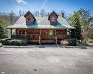 1618 Little Cabin Loop, Sevierville image