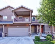 11002 S Maple Forest Way, South Jordan image