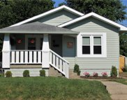 1415 Chester  Avenue, Indianapolis image