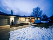 3594 S Flynn Cir, Salt Lake City image