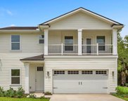 2790 COLONIES DR, Jacksonville Beach image