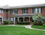 11380 Canal Rd, Sterling Heights image