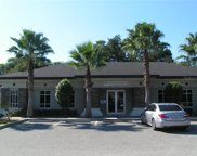 2364 Boy Scout Road, Clearwater image