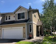 1034 215th Place SE, Bothell image