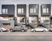 905 East 13th Avenue, Denver image