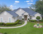 100 DEER HAVEN DR, Ponte Vedra Beach image