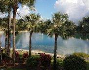 2300 Hidden Lake Dr Unit 508, Naples image