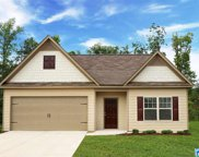 70 Homestead Ln, Springville image