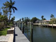 2160 Snook Dr, Naples image
