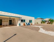 4634 N 78th Street, Scottsdale image