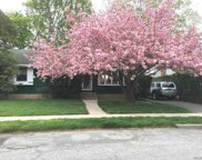 3934 Keily Dr, Seaford image