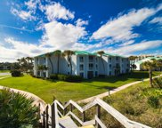 2400 S Ocean Drive Unit #115, Fort Pierce image